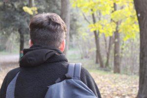 Adolescenza e aggressività: come comprenderla Dottssa Annarita Lutzu Psicologa Bologna