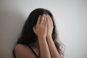 Senso di colpa_Dottssa Annarita Lutzu Psicologa Bologna